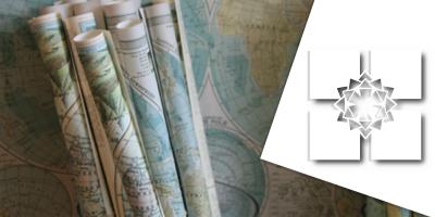 lista regalo agenzia viaggi axel travel