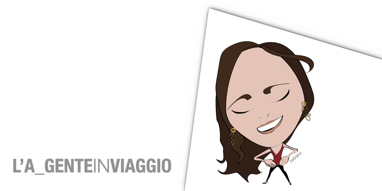 l'a_genteinviaggio-MarikaBottino