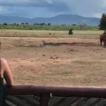 Il Kenya come ogni viaggio ti cambia, non si torna mai come si è partiti