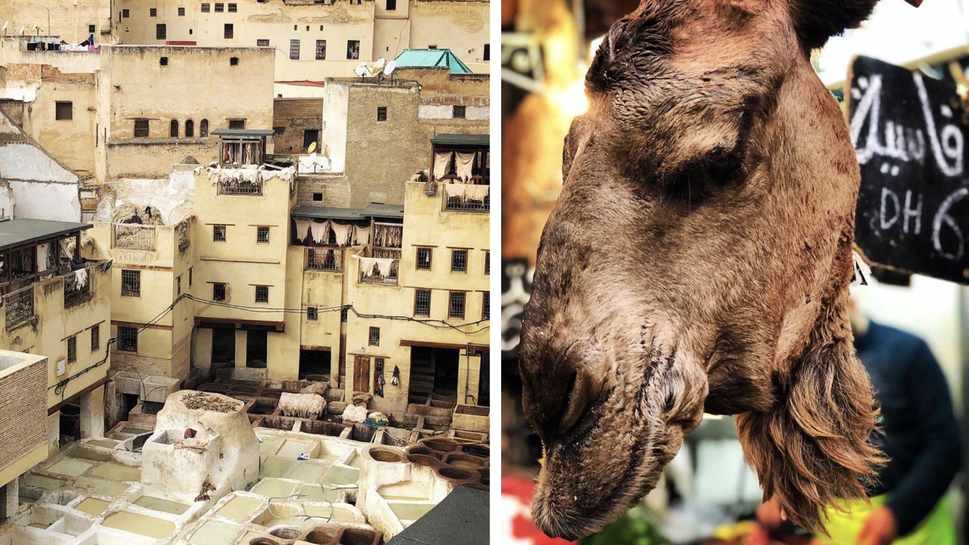 Marocco.Valeria003