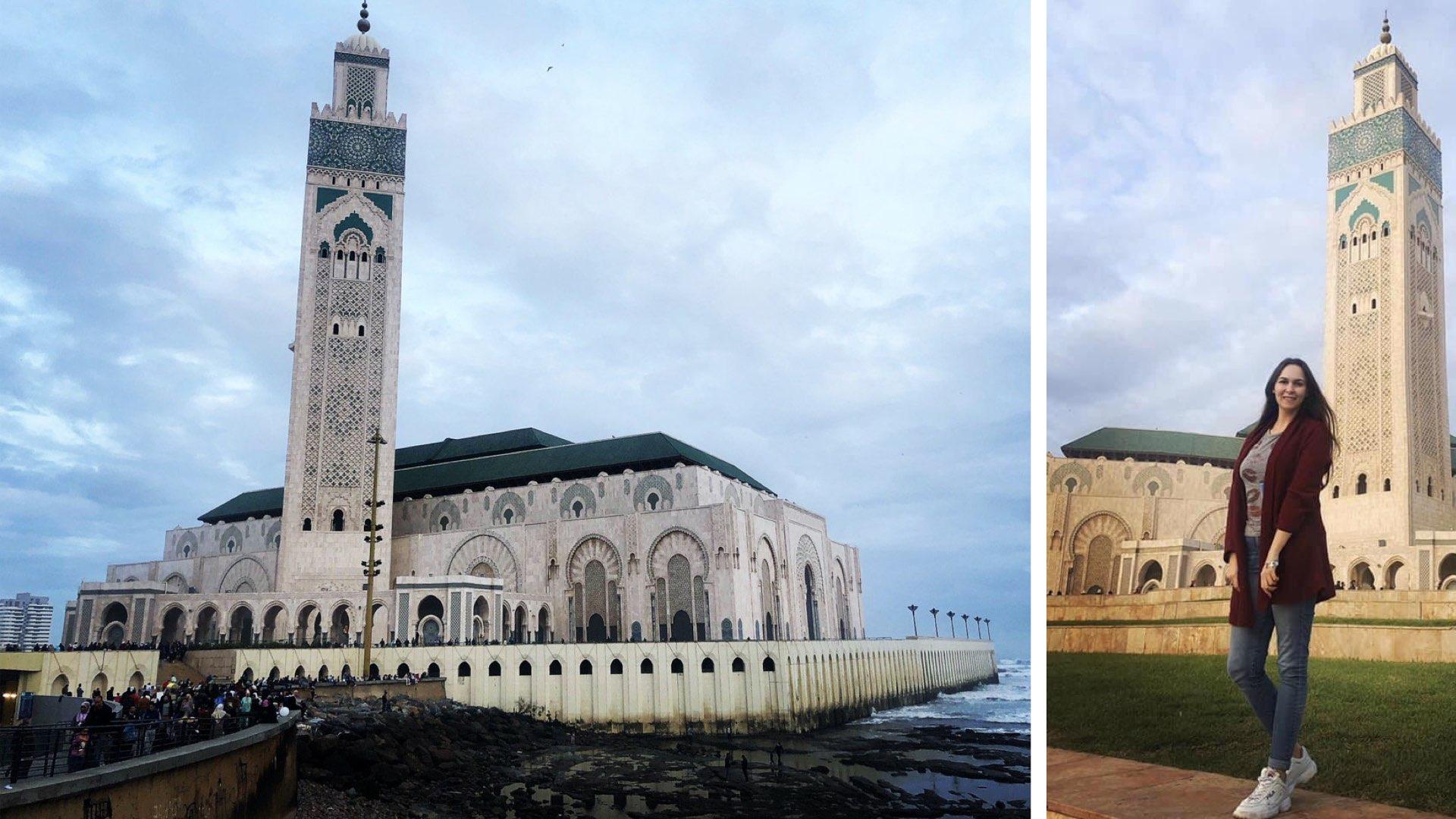Marocco.Valeria004