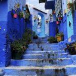 Marocco. Un viaggio ti cambia la vita.