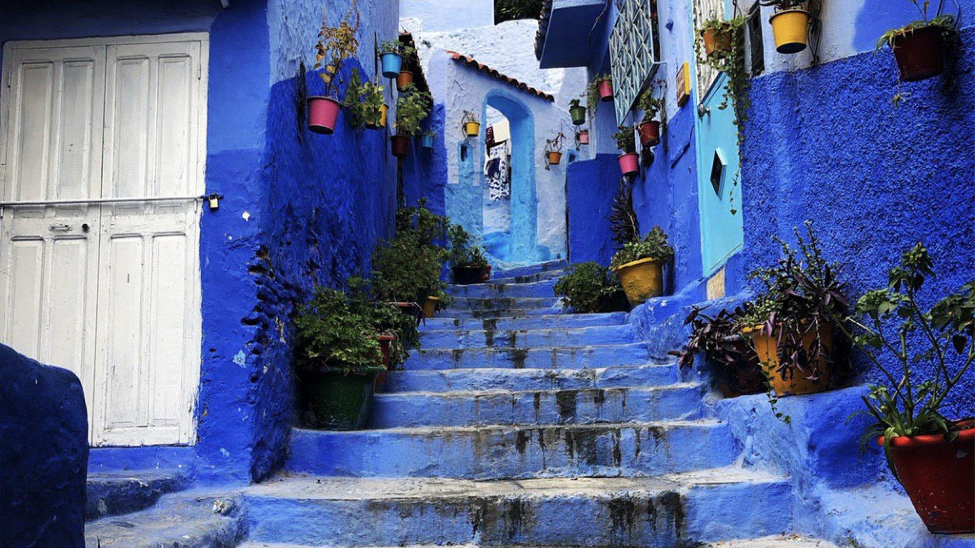 Marocco.Valeria005
