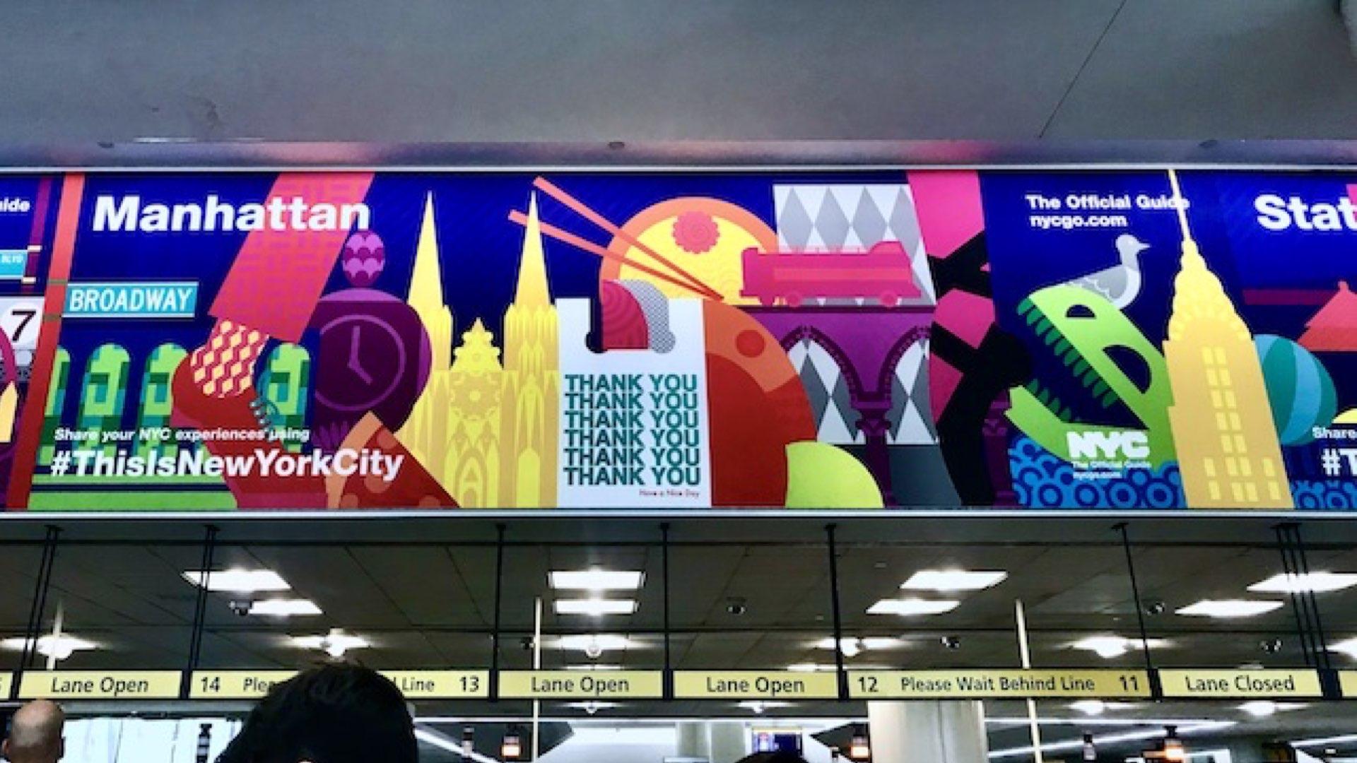 aeroporto-new-york