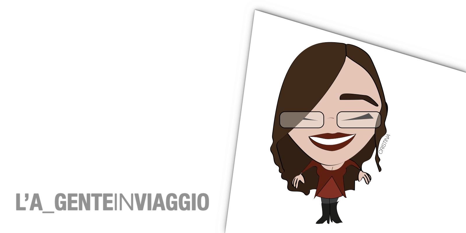 l'a_genteinviaggio-BLOG.Cristina