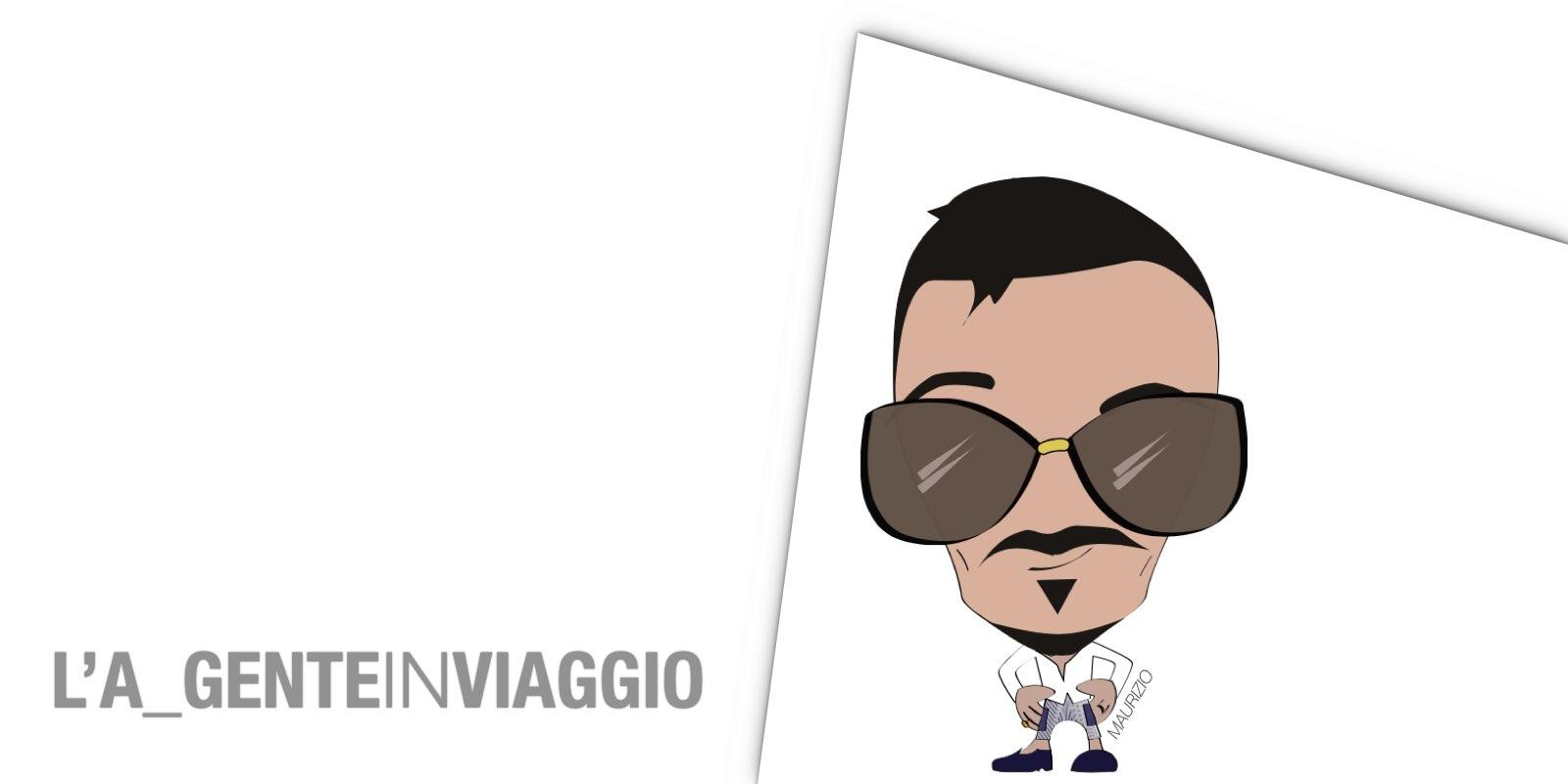 l'a_genteinviaggio-MaurizioFerro