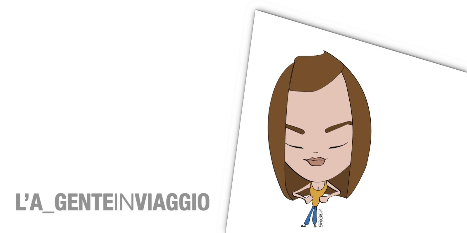 l'a_genteinviaggio-brigida falanga