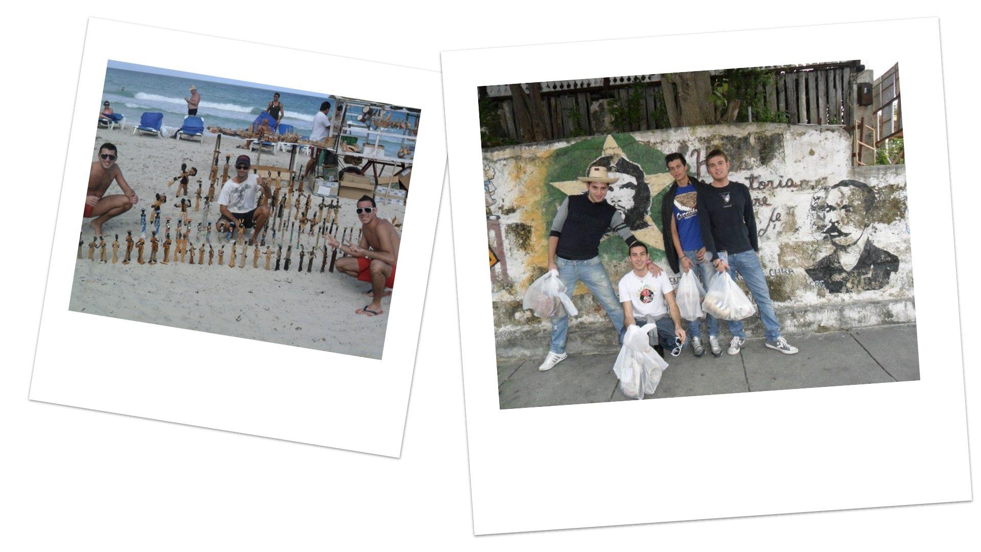 viaggio a Cuba_Maurizio ferro-f