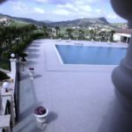 Massaggio hot stone Federico II Palace Hotel ****