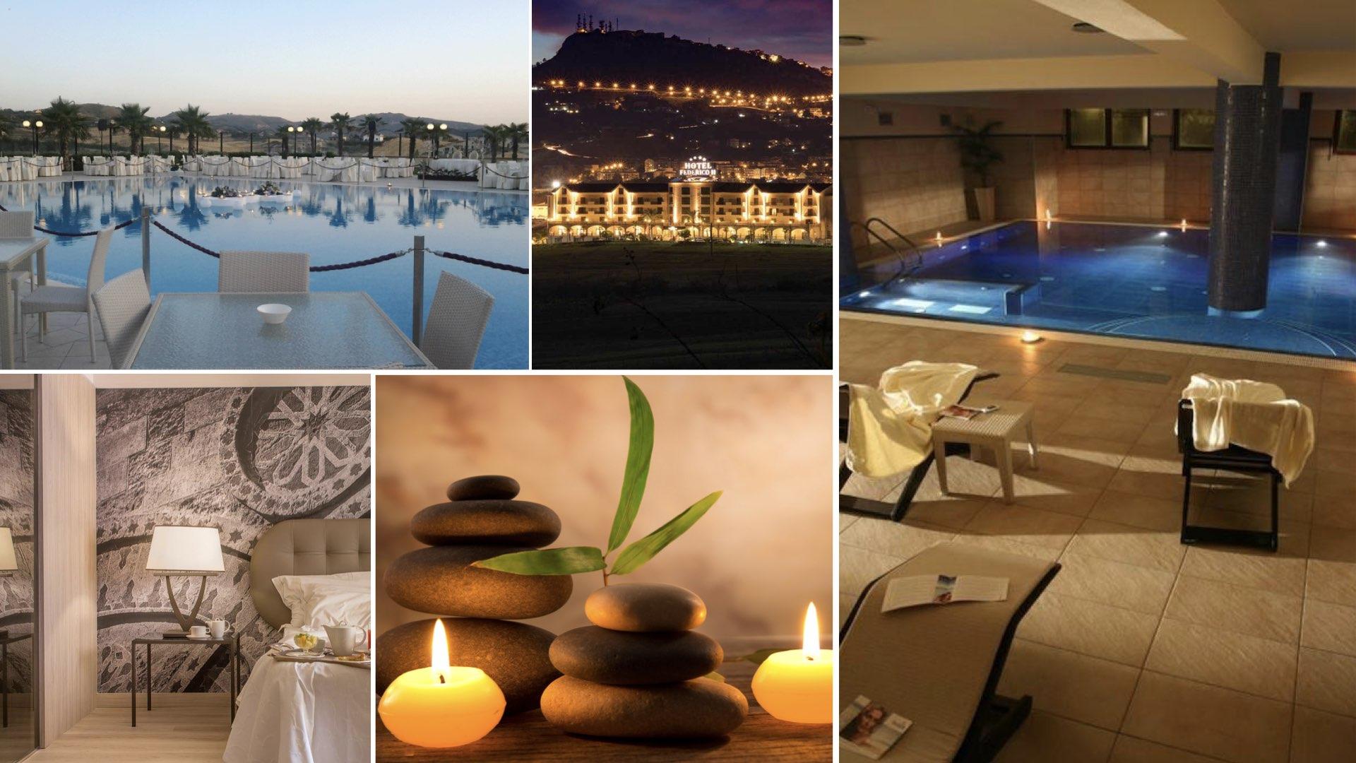 Massaggio hot stone Federico II Palace Hotel ****_AxelTravel_B.001