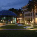 Terme & SPA Hotel Club Parco Augusto