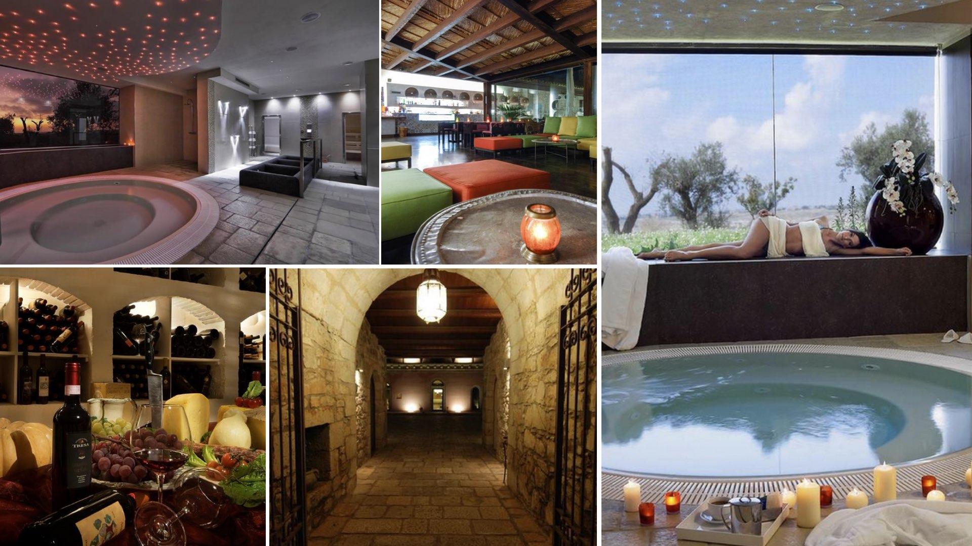 benessere Poggio del Sole Resort4*_AxelTravel_A.001_AxelTravel_B.001
