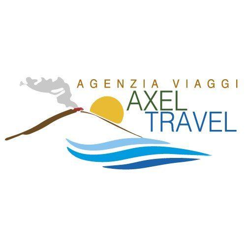 Axel Travel Agenzia Viaggi